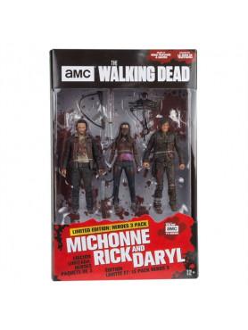 the-walking-dead-rick-michonne-daryl-actionfiguren-set-13-cm_MCF14523-6_2.jpg