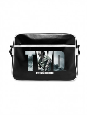 the-walking-dead-umhngetasche-rick-grimes-season-6-38-x-29-cm_ABYBAG138_2.jpg