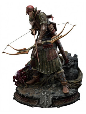 the-witcher-2-assassins-of-kings-iorveth-limited-edition-premium-masterline-statue-prime-1-studio_P1SPMW3-09_2.jpg