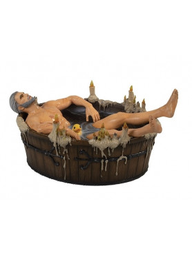 the-witcher-3-wild-hunt-geralt-in-the-bath-statuette_DAHO3002-849_2.jpg