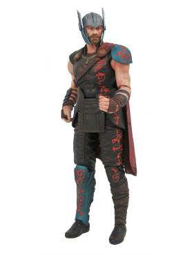 thor-ragnarok-gladiator-thor-marvel-select-actionfigur-18-cm_DIAMJUL172802_2.jpg