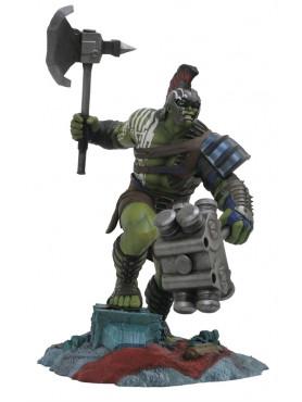 thor-ragnarok-hulk-marvel-gallery-statue-30-cm_DIAMAUG172642_2.jpg