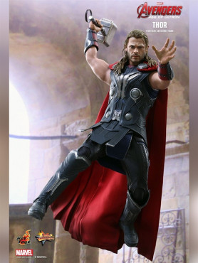 thor-sixth-scale-figur-movie-masterpiece-series-avengers-age-of-ultron-32-cm_S902472_2.jpg