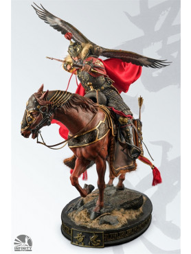 three-kingdoms-five-tiger-huang-zhong-limited-edition-generals-series-statue-infinity_INFSTK007_2.jpg