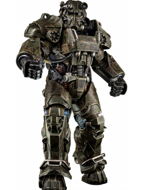 threezero-fallout-t-60-camouflage-power-armor-actionfigur_3Z0178_2.png