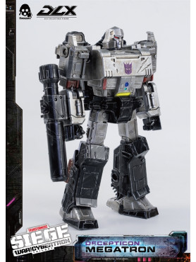 threezero-hasbro-transformers-war-for-cybertron-trilogy-megatron-dlx-actionfigur_3Z0203_2.jpg
