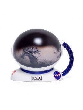 thumbs-up-nasa-thermoeffekt-tasse-astronautenhelm_THUP-A1002559_2.jpg
