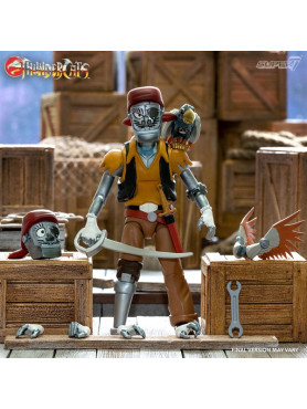 thundercats-captain-cracker-the-robotic-pirate-scoundrel-wave-3-ultimates-actionfigur-super7_SUP7-DE-THUNW03-CCR-01_2.jpg