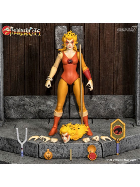 thundercats-cheetara-the-super-speedy-thundercats-warrior-wave-3-ultimates-actionfigur-super7_SUP7-DE-THUNW03-CWK-01_2.jpg