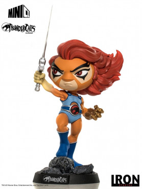 thundercats-lion-o-mini-co-figur-iron-studios_IS80666_2.jpg