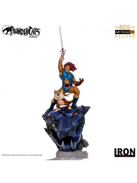 thundercats-lion-o-snarf-limited-edition-deluxe-bds-art-scale-statue-iron-studios_IS71512_2.jpg