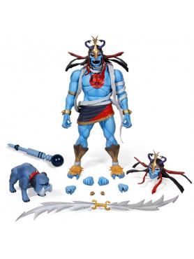 thundercats-mumm-ra-ma-mutt-wave-2-deluxe-ultimates-actionfiguren-super7_SUP7-DE-THUNW02-MRT-01_2.jpg