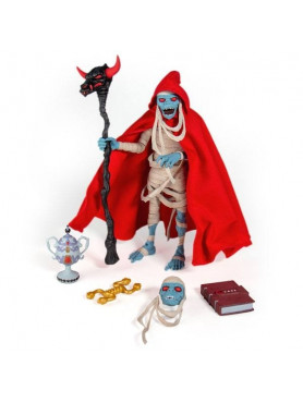 thundercats-mumm-ra-ultimates-actionfigur-super7_SUP7-80625_2.jpg