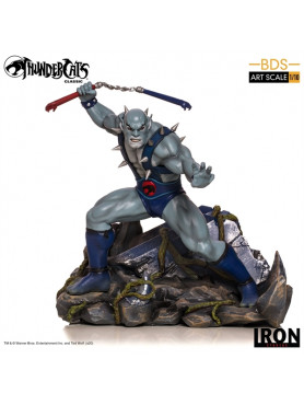 thundercats-panthro-limited-edition-bds-art-scale-statue-iron-studios_IS71511_2.jpg