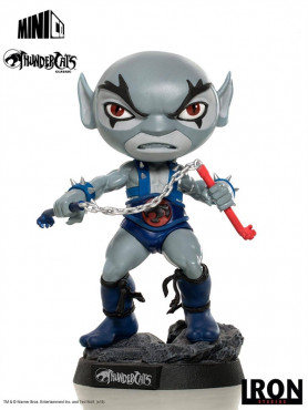 thundercats-panthro-mini-co-figur-iron-studios_IS80668_2.jpg