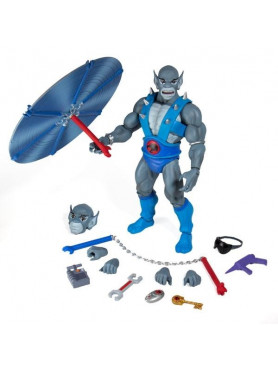 thundercats-panthro-ultimates-actionfigur-super7_SUP7-80626_2.jpg
