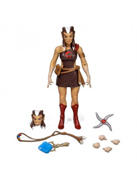 thundercats-pumrya-the-healer-wave-2-deluxe-ultimates-actionfigur-super7_SUP7-DE-THUNW02-PYR-01_2.jpg
