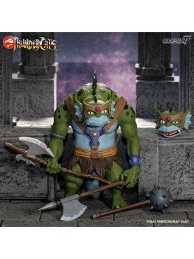 thundercats-slithe-the-evil-mutant-leader-wave-3-ultimates-actionfigur-super7_SUP7-DE-THUNW03-STH-01_2.jpg