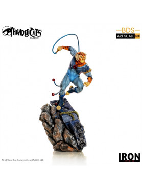 thundercats-tygra-bds-art-scale-statue-iron-studios_IS71509_2.jpg
