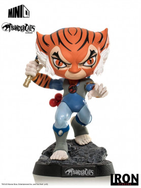 thundercats-tygra-mini-co-figur-iron-studios_IS80669_2.jpg
