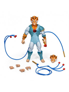thundercats-tygra-the-scientist-warrior-wave-2-deluxe-ultimates-actionfigur-super7_SUP7-DE-THUNW02-TYK-01_2.jpg