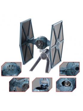 tie-fighter-diecast-modell-elite-edition-star-wars-v-the-empire-strikes-back-15-cm_HWMVCMC92_2.jpg