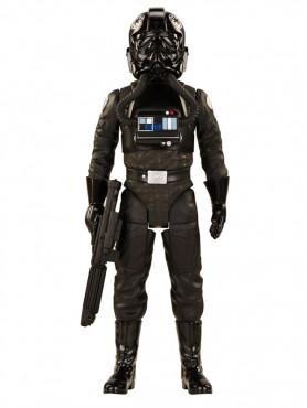 tie-fighter-pilot-big-size-actionfigur-star-wars-rebels-45-cm-78229_JPA78252TFP_2.jpg