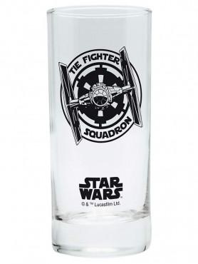 tie-fighter-trinkglas-aus-star-wars-290-ml_ABYVER007_2.jpg
