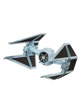 tie-interceptor-modellbausatz-190-star-wars-episode-vii-10-cm_REV03603_2.jpg