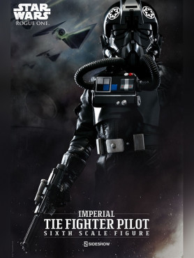 tie-pilot-sideshow-exclusive-16-sixth-scale-figur-rogue-one-a-star-wars-story-30-cm_S100416_2.jpg