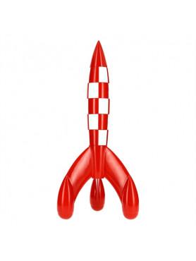 tim-struppi-rakete-kunstharz-150-cm_MA46999_2.jpg