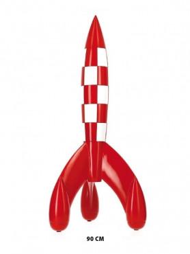 tim-struppi-rakete-kunstharz-90-cm_MA46993_2.jpg