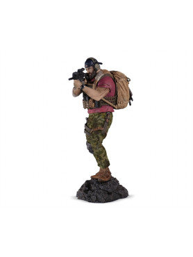 tom-clancys-ghost-recon-breakpoint-nomad-statue-23-cm_UBI300110195_2.jpg