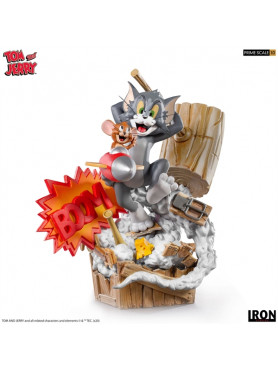 tom-jerry-limited-edition-prime-scale-statue-iron-studios_IS13421_2.jpg