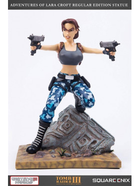 tomb-raider-iii-statue-16-lara-croft-regular-version-30-cm_GAHETRLC20A2R-WS_2.jpg