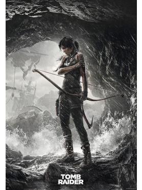 tomb-raider-lara-croft-poster-98-x-68-cm_ABYDCO257_2.jpg