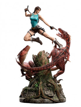 tomb-raider-lara-croft-the-lost-valley-limited-edition-statue_WETA880103343_2.jpg
