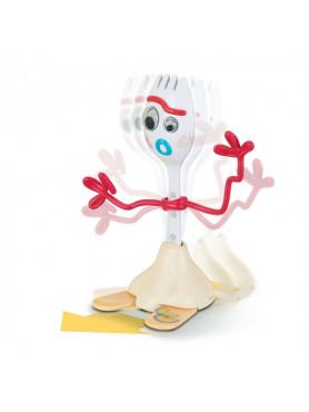 toy-story-4-forky-rckzug-figur-15-cm_THT64472_2.jpg