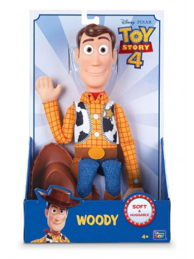 toy-story-4-woody-pluesch-actionfigur-thinkway-toys_THT64111_2.jpg