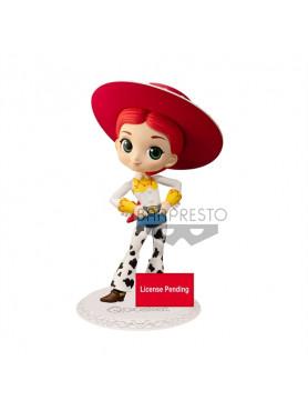 toy-story-jessie-version-a-q-posket-disney-pixar-minifigur-banpresto_BANPBP16147P_2.jpg