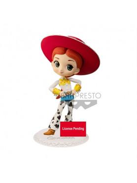 toy-story-jessie-version-b-q-posket-disney-pixar-minifigur-banpresto_BANPBP16148P_2.jpg