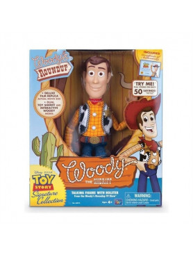 toy-story-woody-signature-collection-actionfigur-thinkway-toys_THT640120_2.jpg