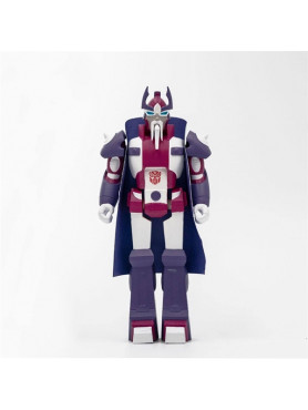 transformers-alpha-trion-wave-2-reaction-actionfigur-super7_SUP7-RE-TRANW02-ATR-01_2.jpg