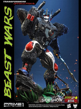 transformers-beast-wars-optimus-primal-limited-edition-13-statue-63-cm_P1SPMTFBW-01_2.jpg