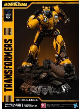 transformers-bumblebee-bumblebee-statue-67-cm_P1S904196_2.jpg