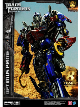 transformers-die-rache-optimus-prime-limited-edition-ex-bonus-version-museum-masterline-statue-prime_P1SMMTFM-28EX_2.jpg