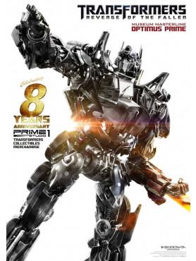 transformers-die-rache-optimus-prime-limited-edition-museum-masterline-statue-prime-1-studio_P1SMMTFM-28_2.jpg