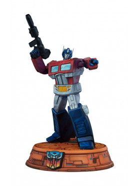 transformers-g1-optimus-prime-limited-collector-edition-museum-scale-statue-pop-culture-shock_PCS905760_2.jpg