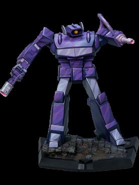 transformers-g1-shockwave-limited-edition-classic-scale-statue-pop-culture-shock_PCS906421_2.png