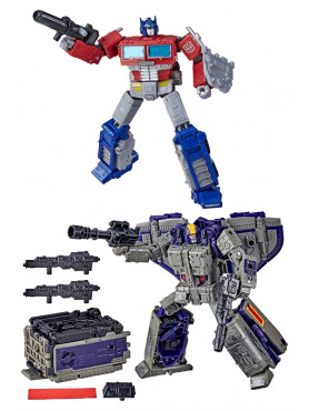 transformers-generations-war-for-cybertron-earthrise-2020-wave-1-leader-actionfiguren-hasbro_HASE71235L00_2.jpg